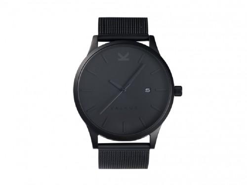 Reloj Torolf X Acero Inoxidable Hombre