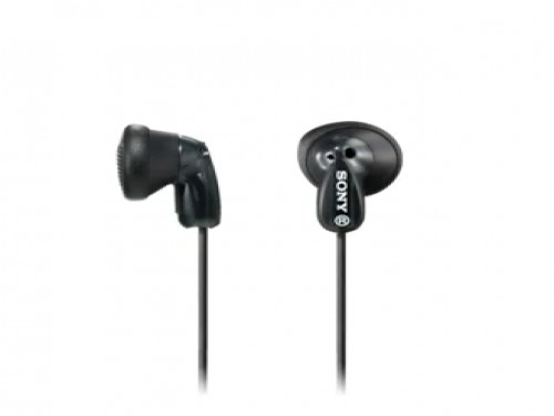 Auricular Sony MDR-E9LP