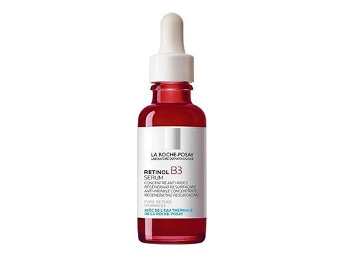 La Roche Posay Retinol B3 Serum x 30 ml