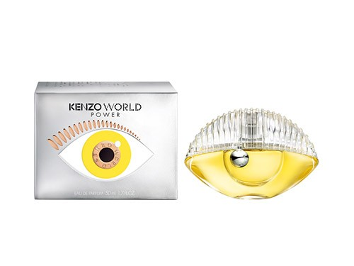KENZO WORLD POWER EDP 75ml