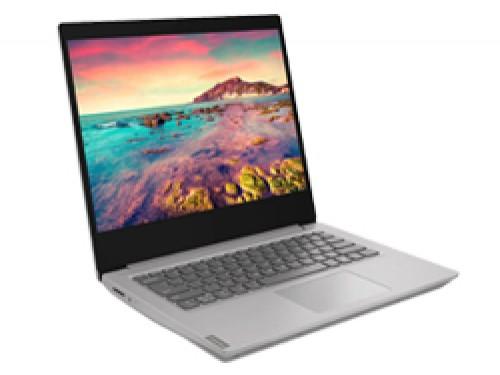 "NOTEBOOK CLOUDBOOK  IP S150-14 AST A4 4G 64GB SSD 14"" - LENOVO"