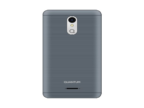 "Celular FIVE 5"" 32gb 5MP Android Quantum"