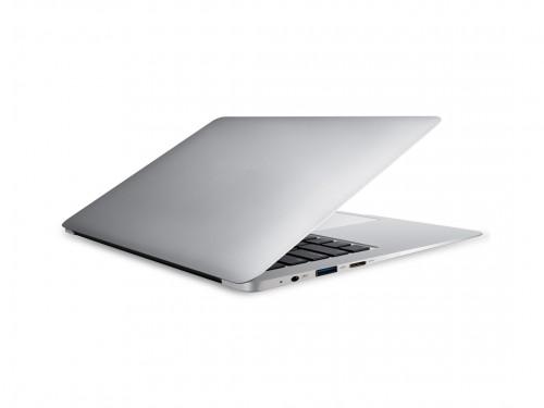 "Notebook Pentium 14"" 4gb RAM 500gb HDD Windows 10 eNova"
