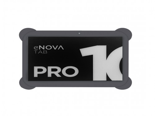 """Tablet 10"""" 16gb 2gb + funda eNova"""
