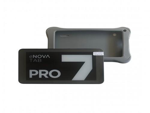 """Tablet 7"""" 8gb 1gb + funda eNova"""