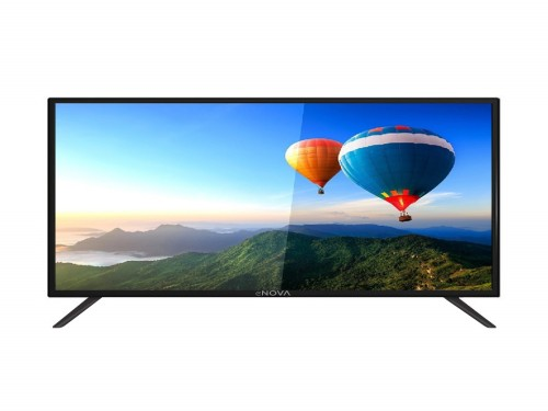 "Smart TV 43"" FullHD eNOVA"