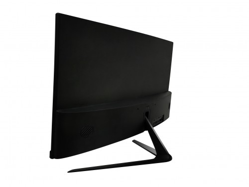 "Monitor Led Curvo 24"" VGA/HDMI eNova"