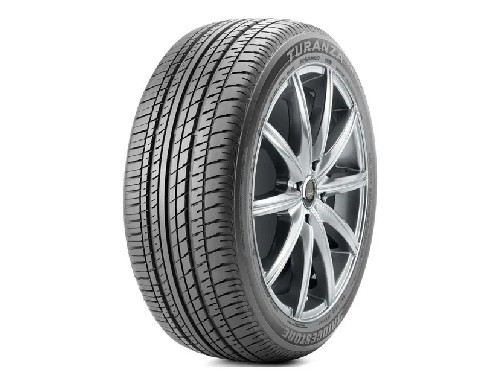 Neumático 215 55 R17 94V TURANZA ER370 BRIDGESTONE