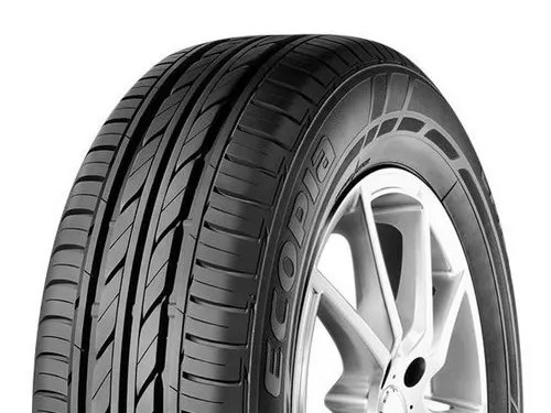 Neumático 195 55 R16 87H ECOPIA EP150 BRIDGESTONE