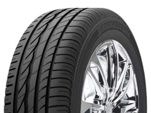 Neumático 205 60 R16 92V TURANZA ER300 BRIDGESTONE
