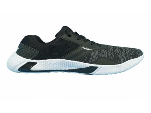 Zapatillas Wake 1828 Running Training Hombre Mujer