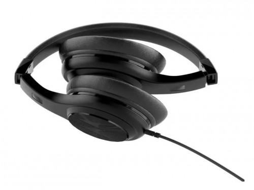 Auriculares Motorola Original Pulse 120 Plegables Micrófono