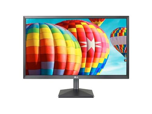 Monitor Led LG 22 Ips Full Hd Hdmi Vga Freesync