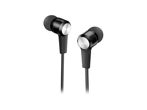 Auricular Con Micrófono Para Celular Genius Hs-m228