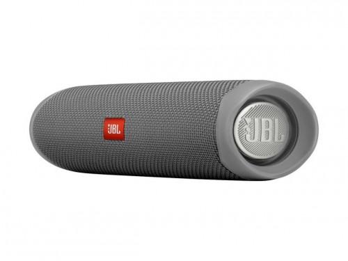Parlante Bluetooth JBL ® Flip 5 Sumergile Ipx7 20Watt Original