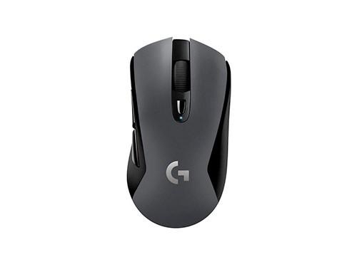 Mouse Inalambrico Logitech G603 Lightspeed 12000 Dpi