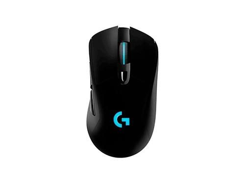 Mouse Gamer Inalambrico Logitech G703 Lightspeed Rgb