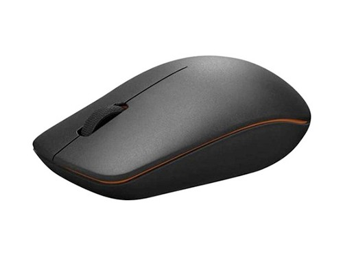 Mouse Inalambrico Lenovo 400 2.4 Ghz 1200 Dpi Wireless