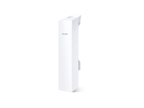 Access Point Tp-link Cpe220 2.4ghz 300mbps 12dbi