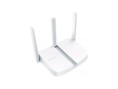 Router Wifi Tp Link Mercusys Mw305r  300mbps 5dbi Ver 2.0