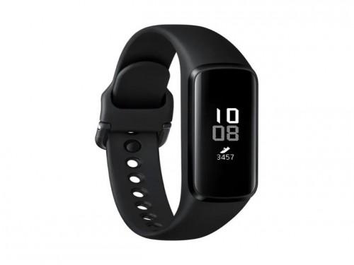 Smartwatch Samsung Galaxy Fit Lite SM-R375 Original