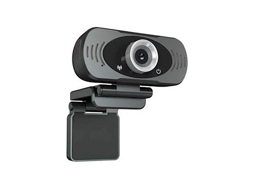 Webcam Camara Web Full Hd 1080p Imilab By Xiaomi Zoom Skype