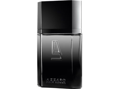 AZZARO HOMME NIGHT TIME X100V EDT