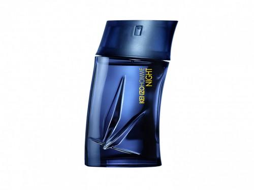 Perfume de Hombre KENZO MEN NIGHT x100 ML EDT