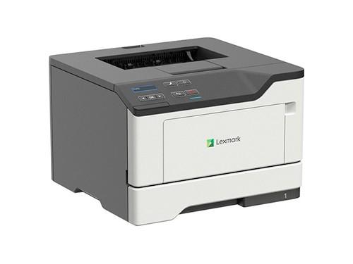Impresora Laser Wifi Lexmark Oficio A4 Doble Faz Automatico