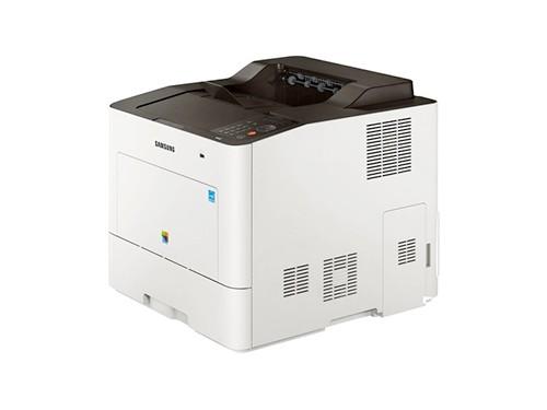 Impresora Laser Color Samsung Proxpress Sl-c4010nd Red Nfc