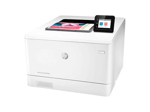 Impresora Laser Color Hp Wifi Doble Faz Red Usb Oficina
