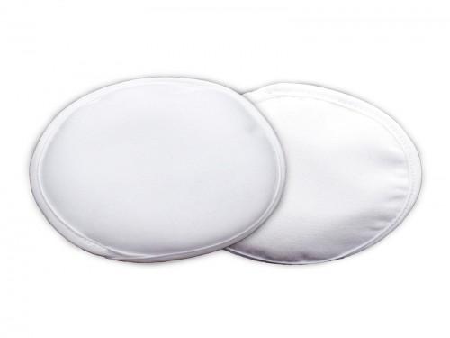Pack 3 Pañales Ecológicos + Wet Bag + Protectores Mamarios