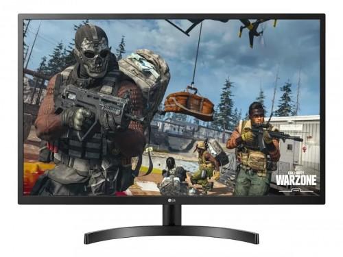 Monitor Led LG 32 32mn500m Full Hd Freesync Hdmi