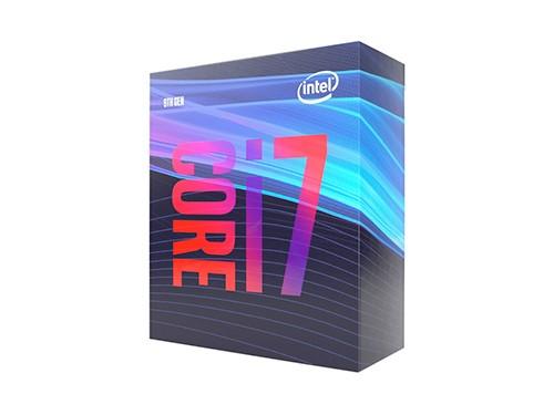 Combo Actualizacion Gamer Intel I7 9g Mother H310 16gb Ram