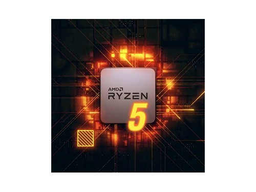 Micro Procesador Amd Ryzen 5 3400g 2da Am4 Radeon Vega 11