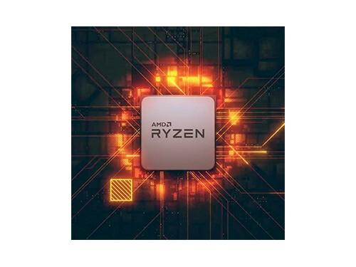 Micro Procesador Amd Ryzen 3 3200g 3gen Am4 C/video