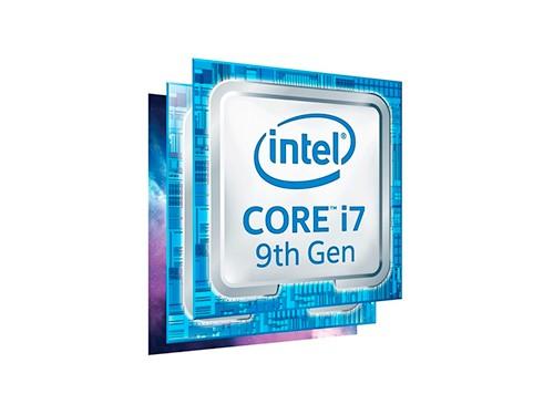 Procesador Gamer Intel Core I7 9700f 9na 1151 Coffee Lake
