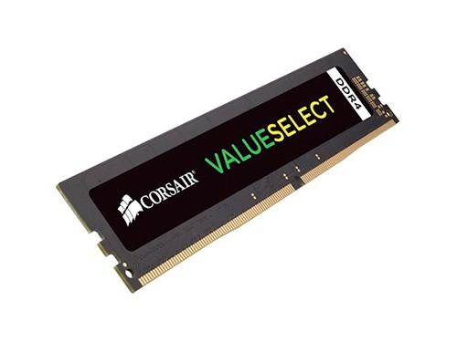 Memoria Ram Corsair Value Select Ddr4 16gb 2133 Mhz 1x16gb
