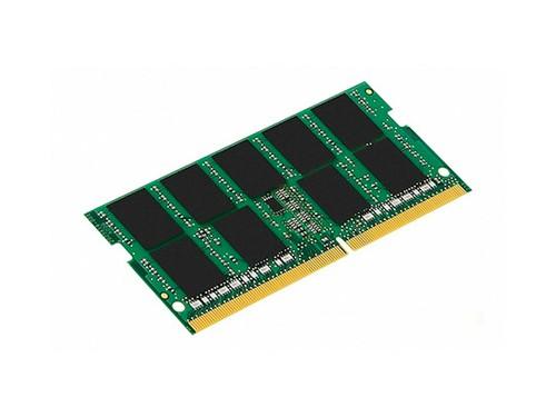 Memoria Ram 4gb Kingston Ddr4 2400mhz Sodimm Notebook