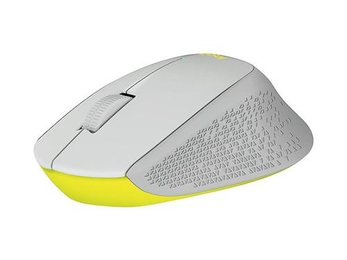 Mouse Logitech M280 Optico Wireless Usb Inalambrico Nano
