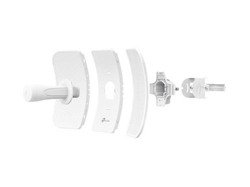 Antena Cpe Exterior Tp-link Cpe610 5 Ghz 300 Mbps 23dbi Ap