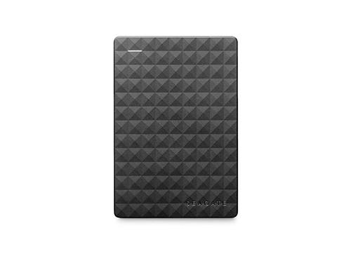Disco Externo 2tb 3.0 Expansion Black Seagate Usb 2.0