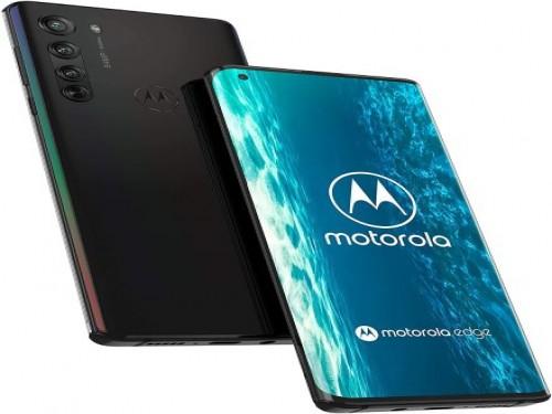 Celular Motorola Edge 128 Gb