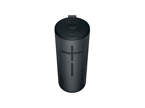 Parlante Bluetooth Portátil Ue Boom 3 Color Sumergible 360