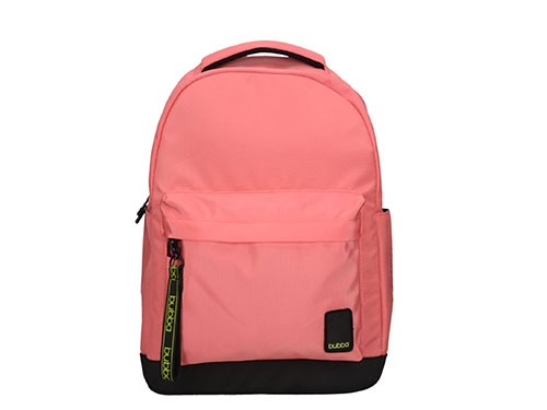 Mochila Escolar Bubba Bags - Ottawa Pixie