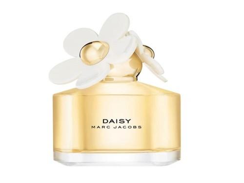 Perfume de Mujer MARC JACOBS DAISY FEM x30ML EDT