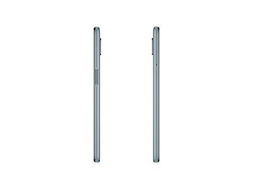Xiaomi Redmi Note 9s Dual Sim 128 Gb 6 Gb