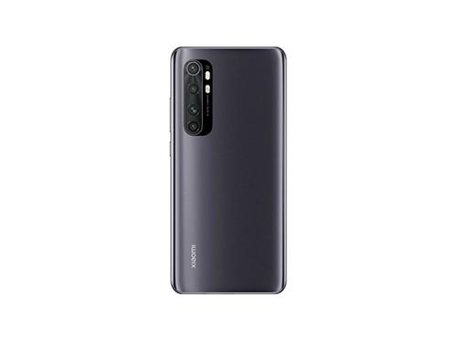 Xiaomi Mi Note 10 Lite Dual Sim 64 Gb Negro Medianoche 6 Gb