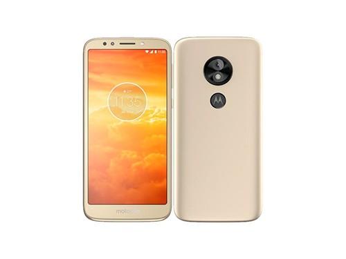 Celular Motorola Moto E5 Play 16gb 2gb Ram