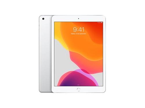 iPad Apple 10,2 32gb Wifi 7 Generacion Garantia Oficial